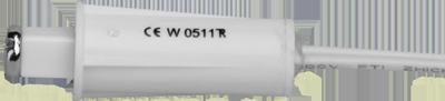 TANE-38-ASH-lg