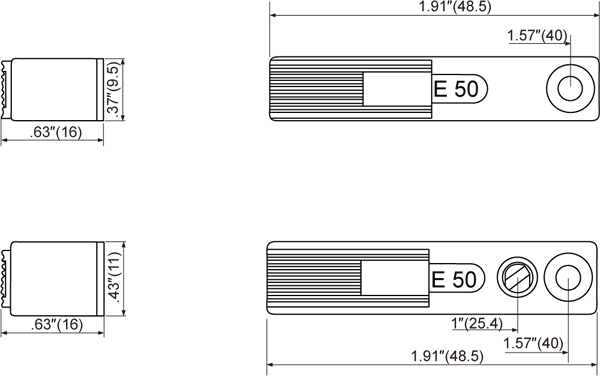 TANE-50/TANE-51B