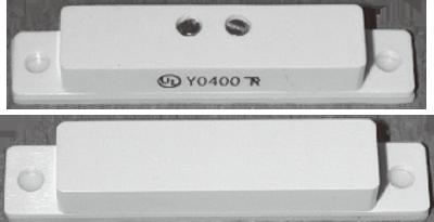 TANE-60 QC