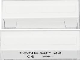 TANE GP-23