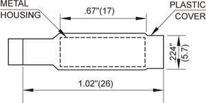 B-Connectors-diagram