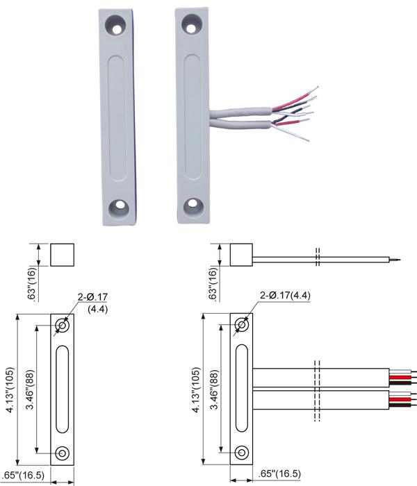 sm-22 wg & sm-22wg-wpwh wiring diagram